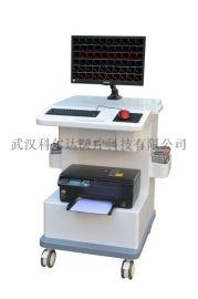 全自动动脉硬化检测系统,脉搏波速测定仪