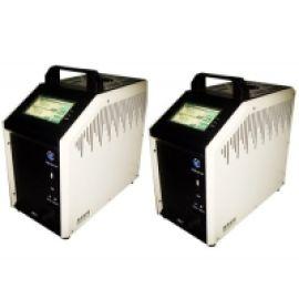 智能干体炉/干体温度校验仪/干井炉