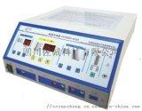 POWER-420A 单/双  频电刀高频手术器