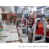 AM370超市防盗服装店防盗