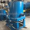 水套式离心机 沙金分离设备 选金离心机生产厂家