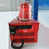FMD-116F聲光報警器