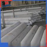 304不锈钢薄壁无缝钢管 抛光工艺用管