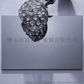 黑色不锈钢 黑色镜面不锈钢304黑钛不锈钢板
