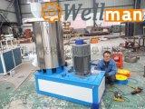 全国直销 威尔曼混合机混合机生产厂家