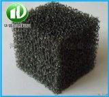 聚氨酯生物填料 環保懸浮生物填料 環保聚氨酯