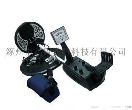 地下金属探测仪JS-JCY9供应商