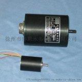 徐州偉思GB-100型引張線位移感測器