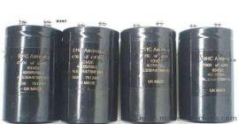 PEH536YEK3680M2 ALS30A1208KFN英国BHC电解电容