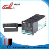 姚儀牌XMTG-608系列 PID調節控制萬能輸入智慧經濟型溫控儀