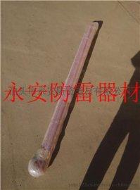 铜包钢接地棒, 青海厂家量大价格优惠