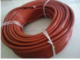 JBQ---4mm橡套电缆