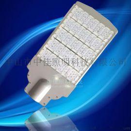 新款led150W模組路燈頭  led路燈廠家