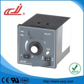 姚仪牌ZKA-1系列單相可控硅电压调整器