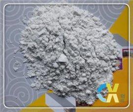 标准GK110化工泡花碱过滤专用珍珠岩助滤剂