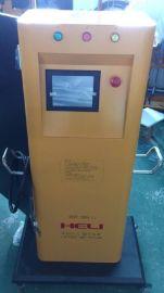 电动汽车充电桩、壁挂式直流充电桩、电动汽车智能充电系统