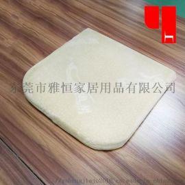 东莞榻榻米垫子哪种好|东莞榻榻米坐垫