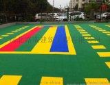 河南悬浮拼装地板厂家,鹤壁悬浮地板价格,焦作拼装地板多少钱一平