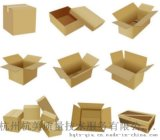 包装材料测试 纸板耐破/爆破