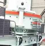 安徽5x制砂機在市場佔有一席之地