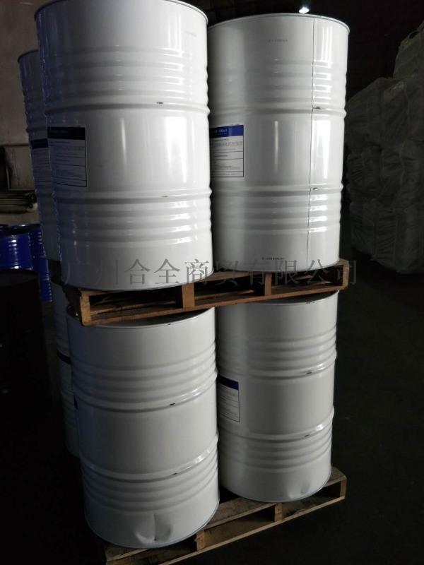 廠家直供丙二醇 槽車 桶裝
