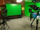 超清录课室直播搭建平台慕课微课制作系统
