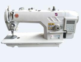 电子平车 鞋服缝纫机