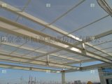 銷售活動房屋,彩鋼板,建築材料,五金交電