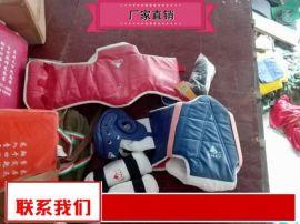 运动海绵垫子供应商 高弹海绵体操垫生产厂