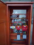 一級配電箱