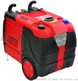奥斯卡尔电加热蒸汽清洗机XE