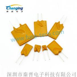 集电通 DIP插件 自恢复保险丝 A16-030