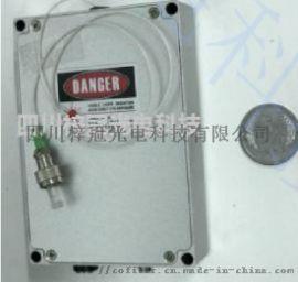 1550nm窄线宽DFB光纤激光器梓冠厂家直销