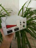 LB-2JB氮气(N2)检测分析仪