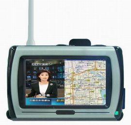 手持GPS与数字电视一体机 (168)