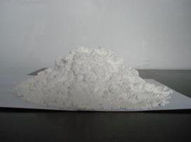 硅藻土助滤剂/涂料硅藻土(DA-1)