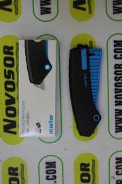 刀125001塑料薄膜工具 125001