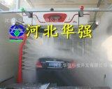 全自動洗車設備玻璃鋼外殼兩大兩小電機玻璃鋼防護罩來圖來樣定做