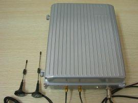 无线测控分机(SBD-V100)