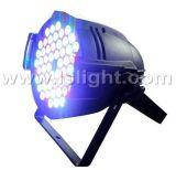 LED舞臺帕燈 LED帕燈 LED54顆3W不防水帕燈 舞臺染色燈 全綵帕燈 LED舞檯燈