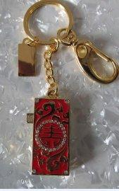 钥匙扣,定制钥匙扣,合金钥匙扣,塑胶钥匙扣