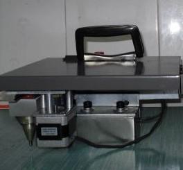 发动机打号机(WS15090\PCG)