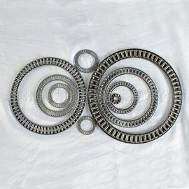 供应滚针轴承 汽摩轴承 纺织轴承 液压机械轴承