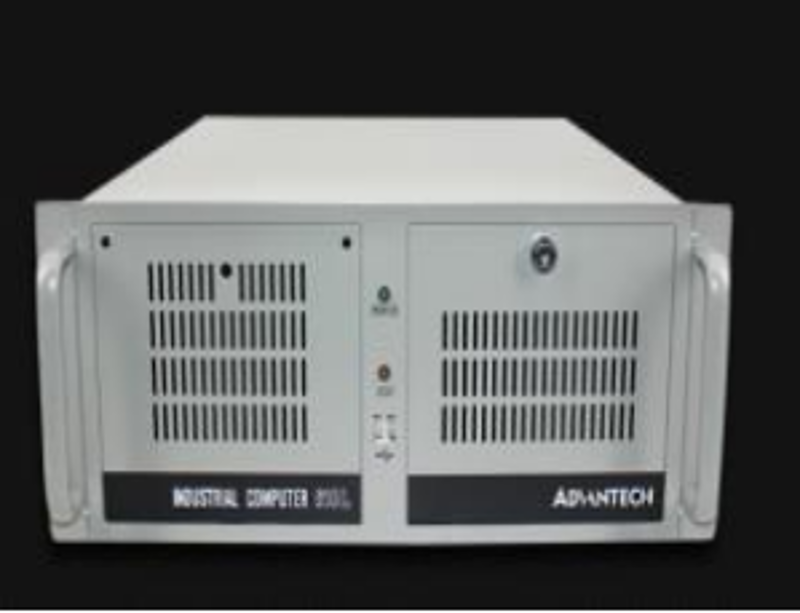 江海TC01B 音頻跳線 KVM 式回放控制器