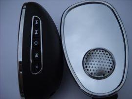 后视镜音响(SD-803)