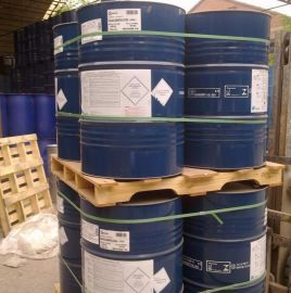 供应2-甲基-2,4-戊二醇,异己二醇,己二醇 2-甲基-2,4-戊二醇 己二醇