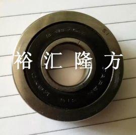 高清实拍 KOYO 83B752 S1 汽车发电机轴承 838752 原装正品