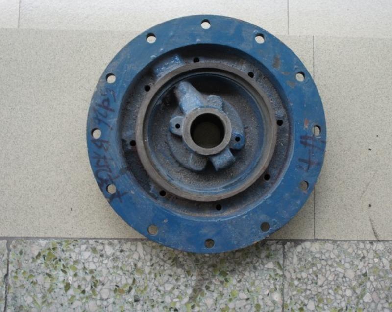 KTP泵殼 空調泵泵殼 水泵配件 離心泵泵頭配件