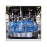灌裝機 大桶水灌裝機