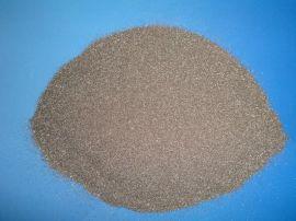 广源专业生产结晶碳化钨粉,60-325目,100-200目质量过硬。